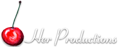 Her Productions